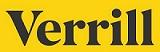 Verrill logo