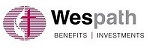 Wespath Benefits and Investments logo